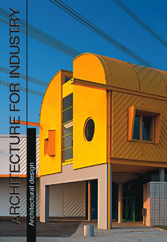 Architecture for industry