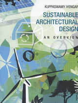 Sustaible Architectural Desig: an overview