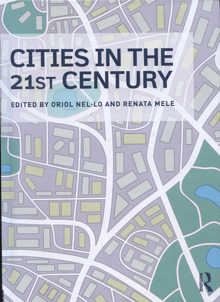 Cities in the 21st.Century