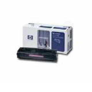 KIT C9734B TRANS..IMAT.HP 5500