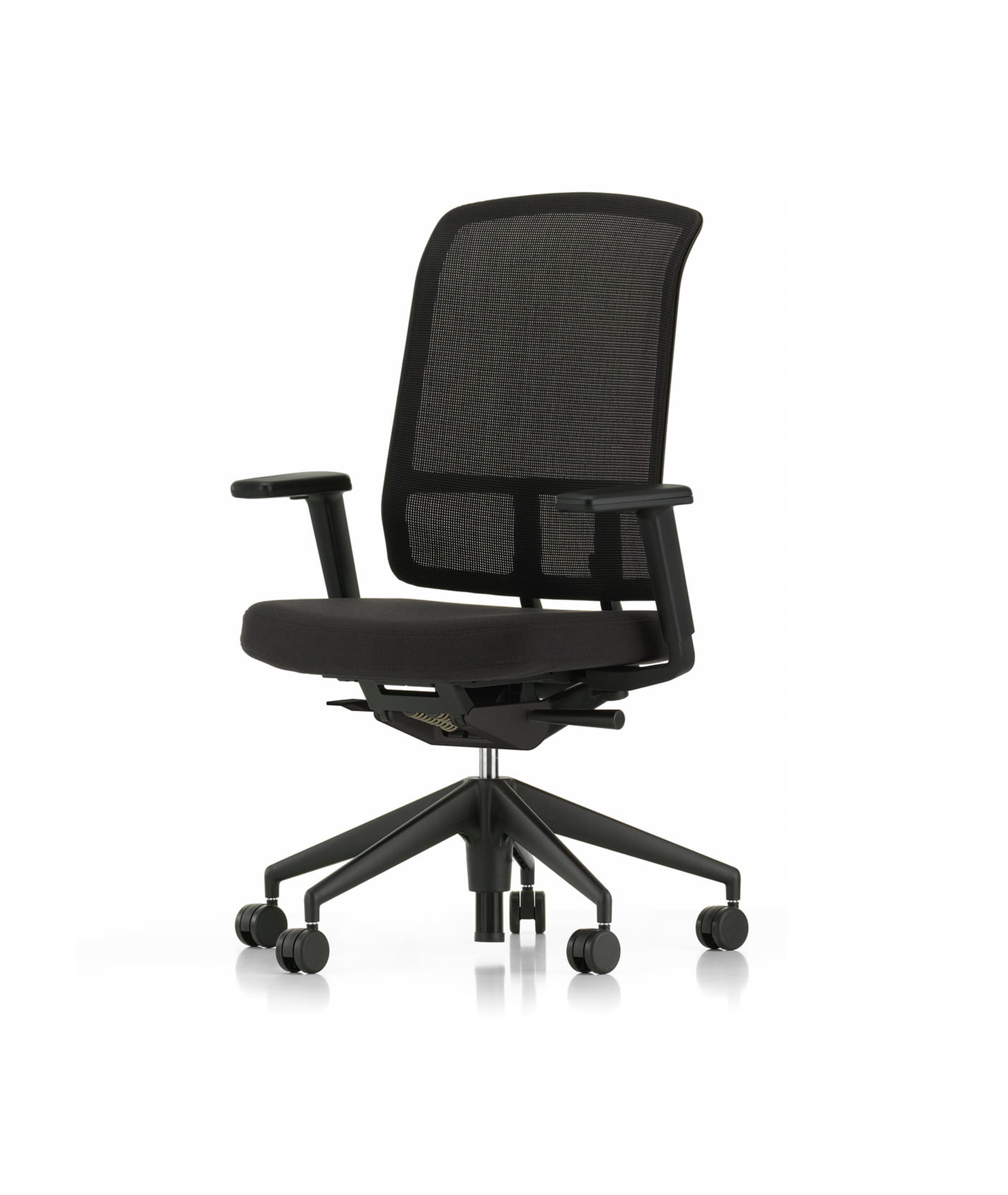 CAD.AM CHAIR NEGRE