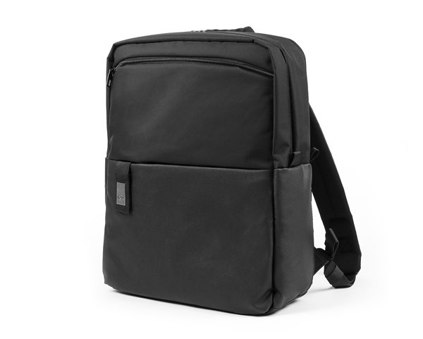 "Motxilla ""Spy Double Back Pack"""