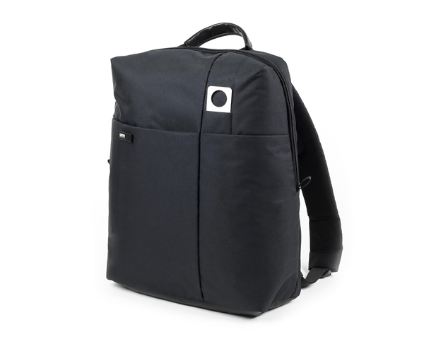 "Motxilla ""Apollo Back Pack"""